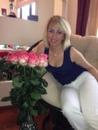 Надежда Бондаренко фотография #25