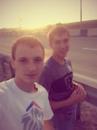 Семён Голубинский, 24 года, Новосибирск, Россия