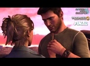 Uncharted 3 Иллюзии Дрейка Прохождение - Финал ► Uncharted 3 Drakes Deception Walkthrough Final