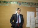 Фотоальбом Гора Назаряна