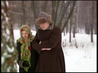 Тайная история секса в СССР - В поисках истины (720p).mp4