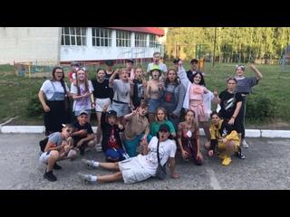 Лагерь Искорка (Рефтинский) kullanıcısından video