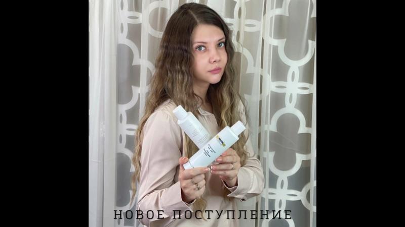 Видео от Дарьи Николаевой