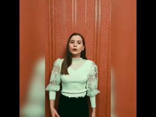 70_Тарасова Елизавета 15 лет-V