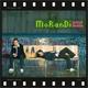 Morandi - Falling Asleep