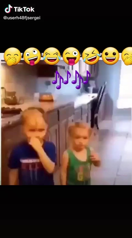 Видео от Лии Кровяковой