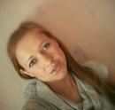 Фотоальбом Viktorija Volkova