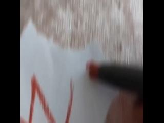 Alyona Kuzminatan video