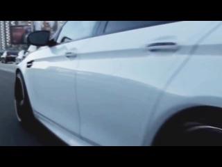   EA7   ~ BMW Vine #1