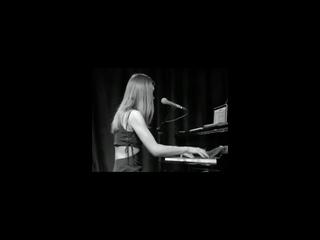 Видео от New Centropezn Jazz Club | NC Джаз клуб