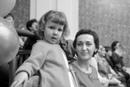 Личный фотоальбом Ксении Трофимовой