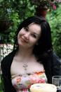 Фотоальбом Анны Степановой