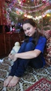 Елена Константинова, Базарный Карабулак, Россия