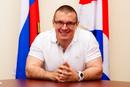 Персональный фотоальбом Андрея Андрейченко