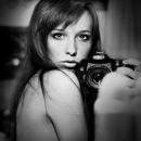 Персональный фотоальбом Анжелы Рачевой