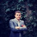 Рома Поносов, 31 год, Пермь, Россия