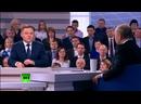 Владимир Путин о том, ругается ли он матом- Есть такой грех, отмолим_Full-HD0.mp4