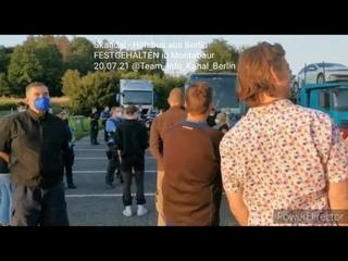 Video by Barkić Branko