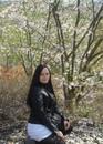 Фотоальбом Татьяны Богдановой