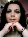 Фотоальбом Meline Igitkhanyan