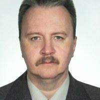 АлександрЧеляев