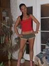 Личный фотоальбом Натальи Майер