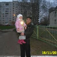 Блинов Сергей
