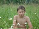 Личный фотоальбом Арсения Петровых