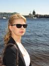 Фотоальбом Натальи Константиновой