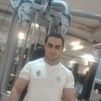 AdhamSaad