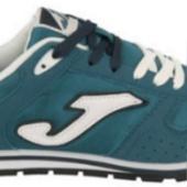 Повседневная спортивная обувь C.TORNAS-412