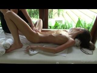 Tantra massage penis risk during