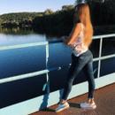 Юлия Сергеевна фотография #8