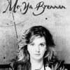 World of Moya Brennan