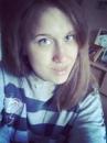 Фотоальбом Линки Голиковой