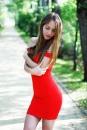 Фотоальбом Полины Маньковой
