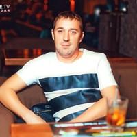 Борисов Денис