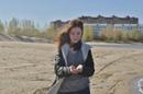 Фотоальбом Софии Селивёрстовой