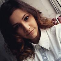 ДинаНазарова