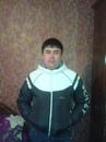 Личный фотоальбом Венеры Изембаевой
