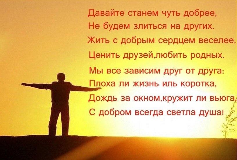 фото из альбома Кати Антоновой №1
