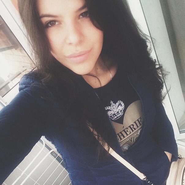 Регина Томашпольская, 27 лет, Днепропетровск (Днепр), Украина