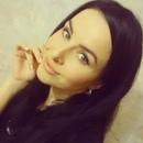 Фотоальбом Русланы Хоменко