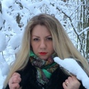 Личный фотоальбом Любови Панфиловой