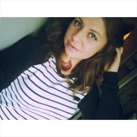Ксения Гучинская фото №14
