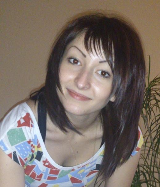 Наталья Кузьменко, 31 год, Санкт-Петербург, Россия