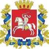 Vitebsky Oblispolkom