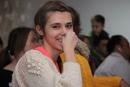 Личный фотоальбом Оксаны Александровной