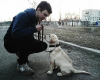 Евгений Яковенко фото №30