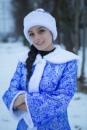 Персональный фотоальбом Ксении Максимовой